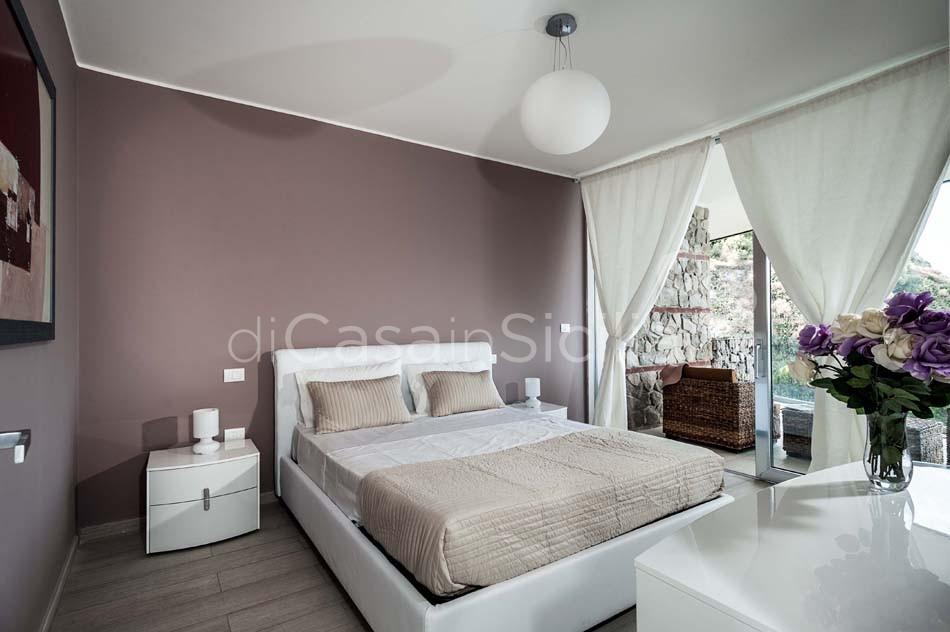 Isola Bella 2 Appartamento di Lusso in affitto Taormina Sicilia - 10