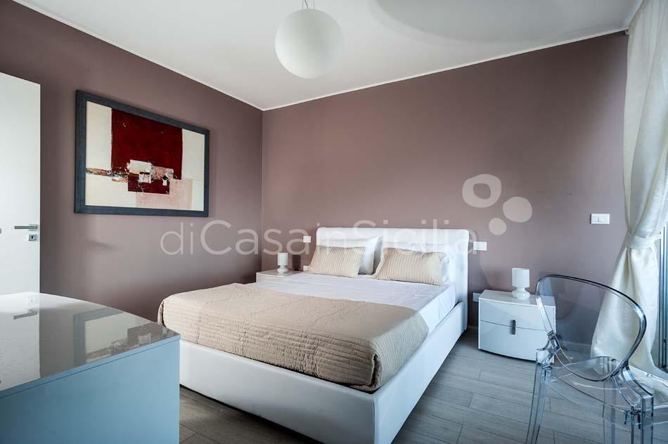 Isola Bella 2 Appartamento di Lusso in affitto Taormina Sicilia - 11