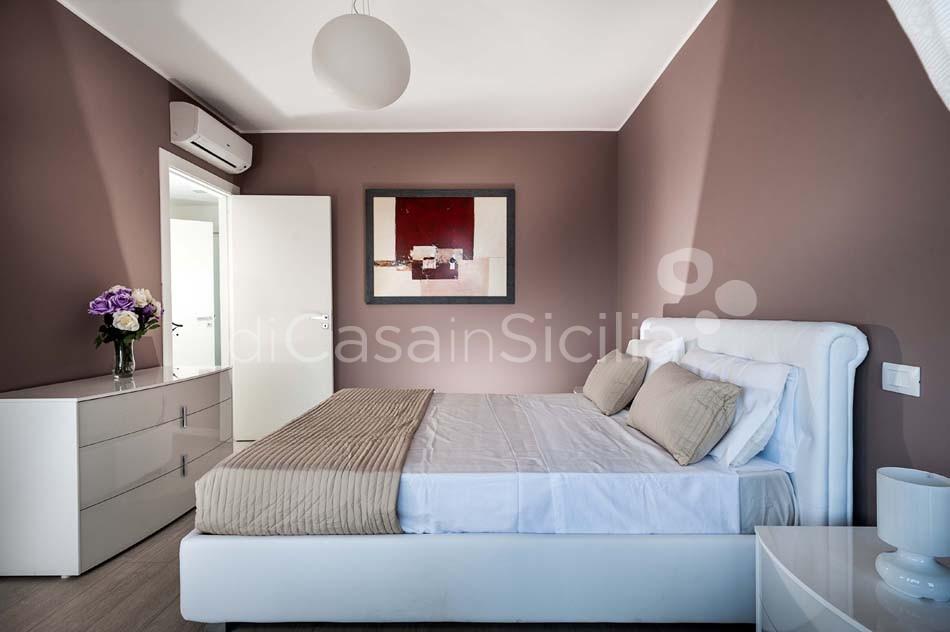 Isola Bella 2 Appartamento di Lusso in affitto Taormina Sicilia - 12