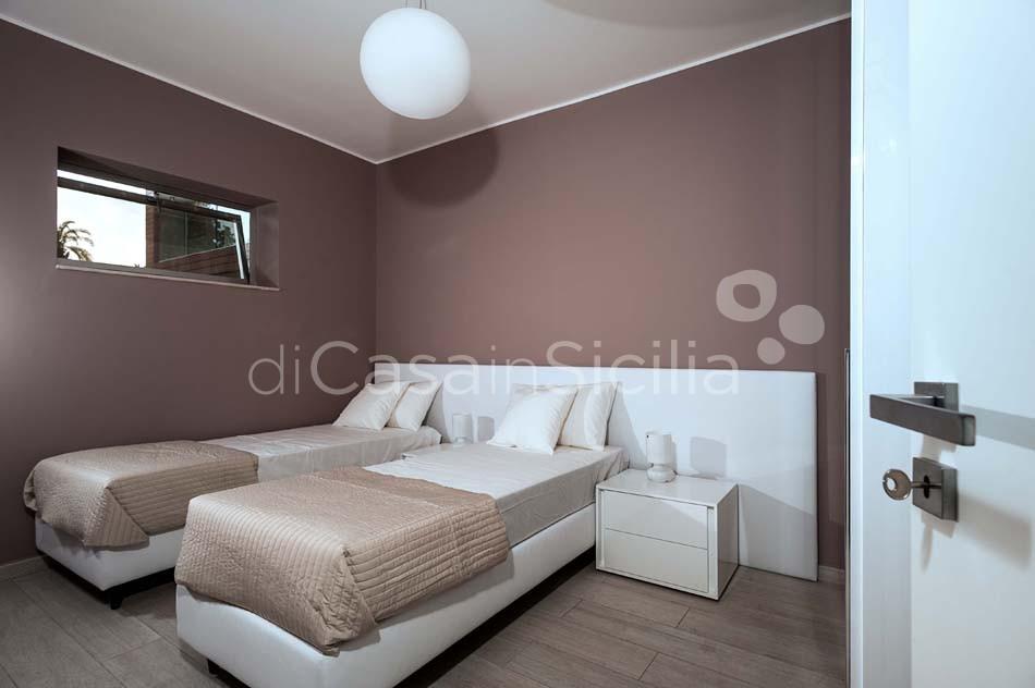 Isola Bella 2 Appartamento di Lusso in affitto Taormina Sicilia - 13