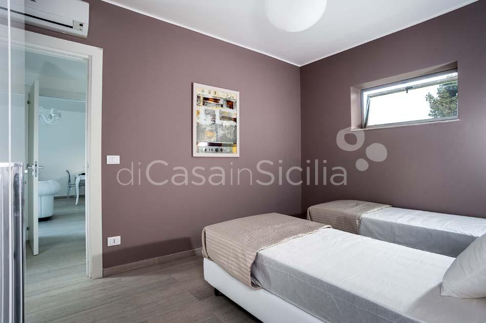 Isola Bella 2 Appartamento di Lusso in affitto Taormina Sicilia - 14