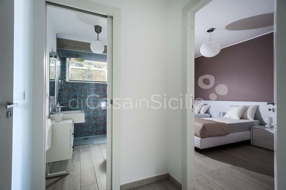 Isola Bella 2 Appartamento di Lusso in affitto Taormina Sicilia - 15