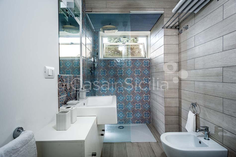 Isola Bella 2 Appartamento di Lusso in affitto Taormina Sicilia - 16