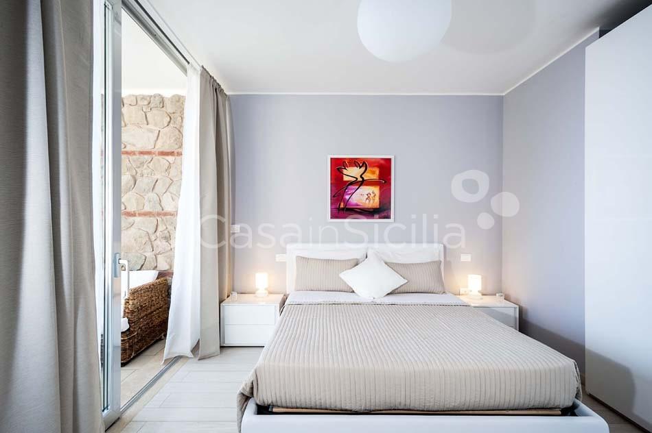 Isola Bella 4 Appartamento di Lusso Vista Mare Taormina Sicilia - 10