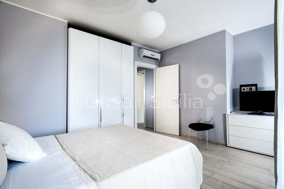 Isola Bella 4 Appartamento di Lusso Vista Mare Taormina Sicilia - 11