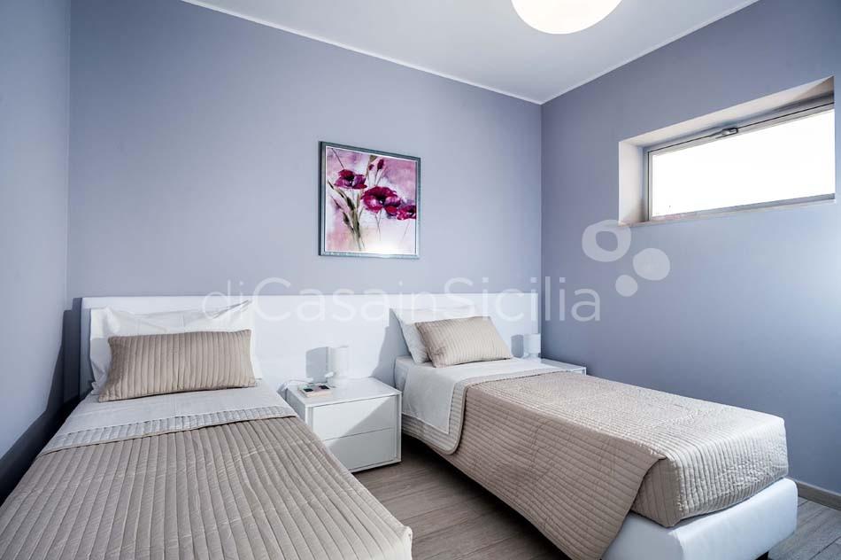Isola Bella 4 Appartamento di Lusso Vista Mare Taormina Sicilia - 12