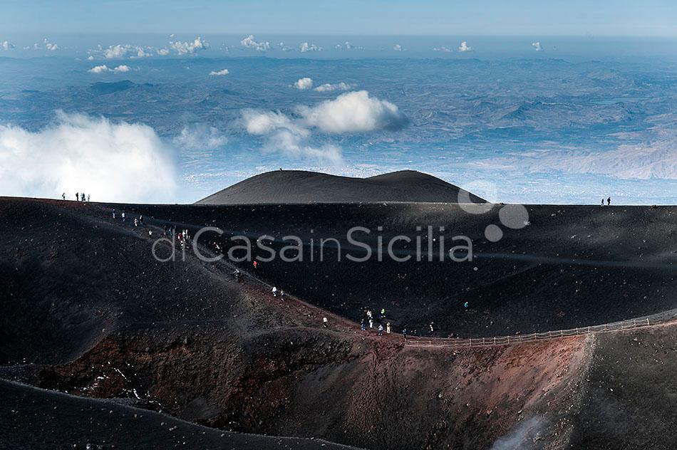Isola Bella 4 Appartamento di Lusso Vista Mare Taormina Sicilia - 27